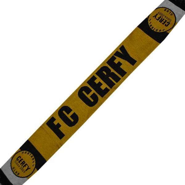 FC-Cerfy-1