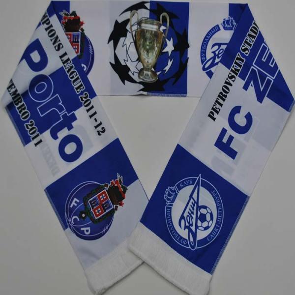 FC-Zenit—FC-Porto