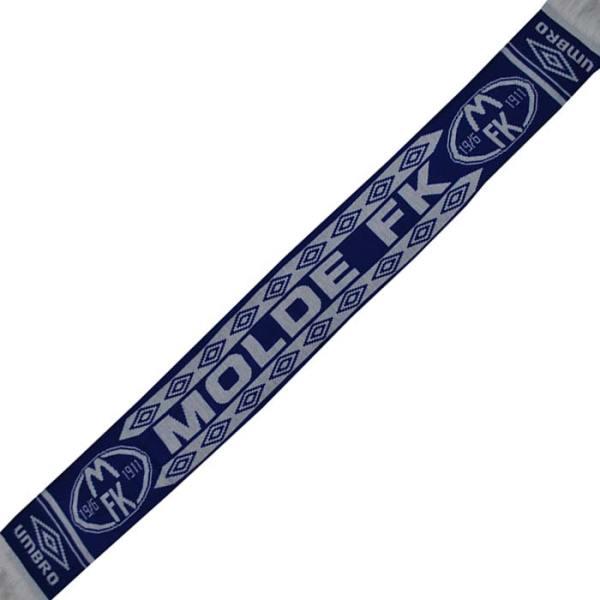 Molde-FK1