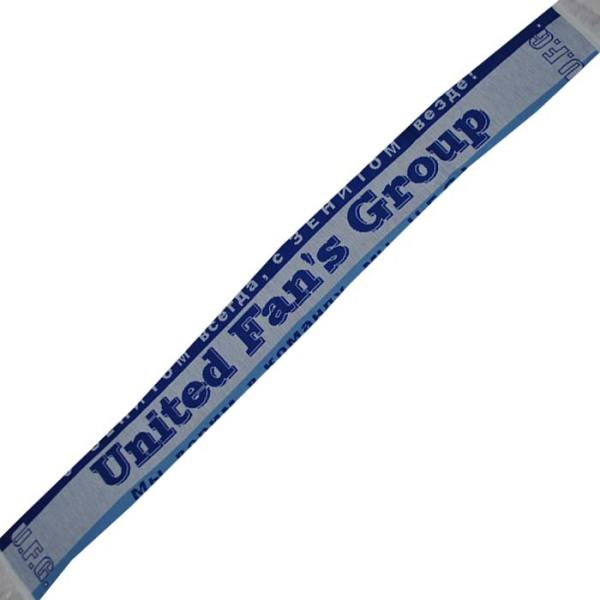 United-Fans-Group-Zenit-1