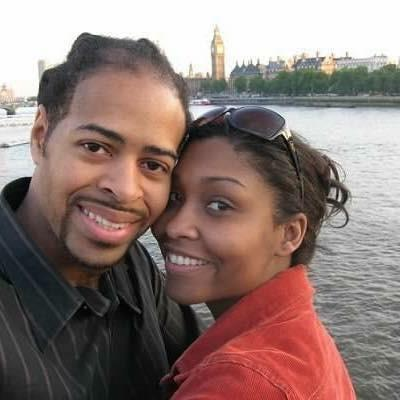 ShaRhonda and husband_0