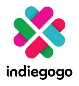 Shari Brady Indiegogo