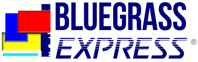 BluegrassExpress1