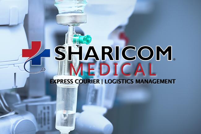 Sharicom Medical