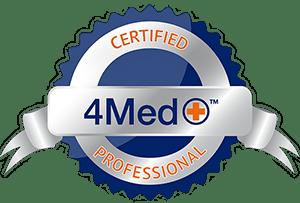 Sharicom 4 Med Approved
