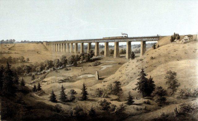 Edward_Beyer_-_Album_of_Virginia_-_The_High_Bridge_Near_Farmville_cropped-1180x723