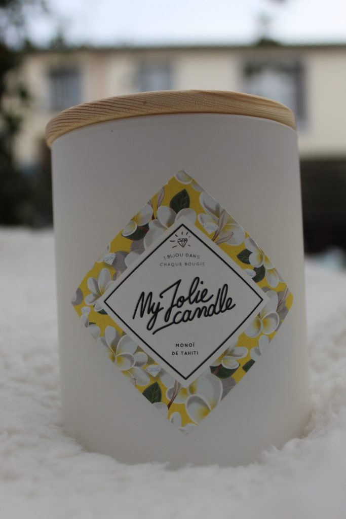 10% off at My Pet Candle (3 Coupon Codes) Apr 2021
