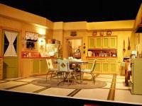 See classic sitcom houses on Google Maps - WXYZ.com