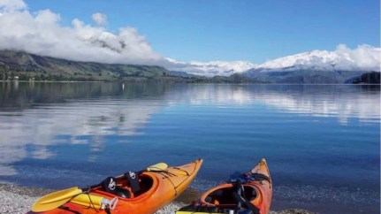 nz kayak cropped
