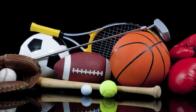 Pengertian Olahraga Menurut Para Ahli