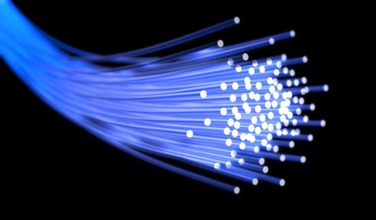 Sistem Transmisi Kabel Coaxial