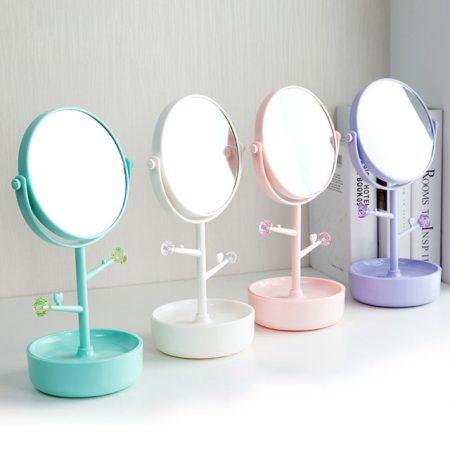 Cermin rias