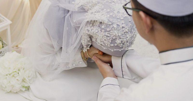 Tujuan Pernikahan dalam agama Islam