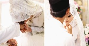 √ 7+ Tujuan Utama Pernikahan Dalam Islam Yang Terlengkap Hadistnya