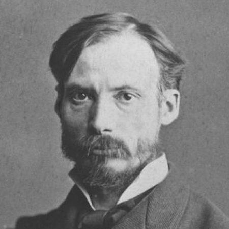 Pierre Aguste Renoir
