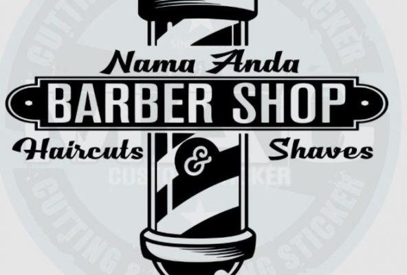 Memilih Nama Usaha untuk Barbershop yang Bagus