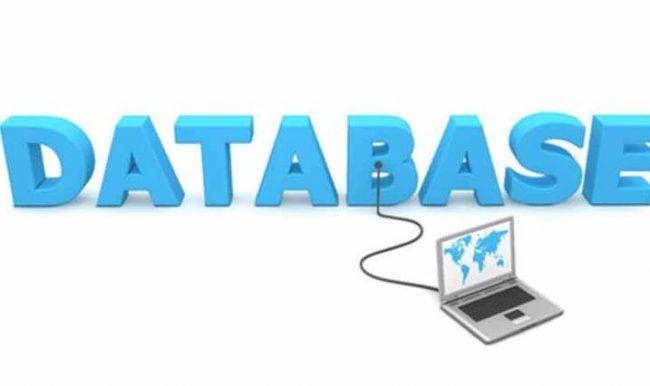 Nama Bisnis Database yang Hoki dan Belum Dipakai