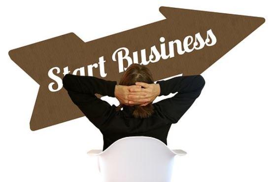 Tips Memulai Bisnis Usaha Dari Nol