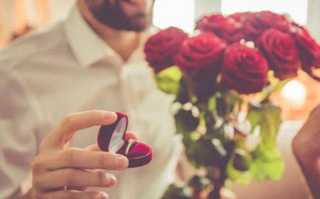 Tips Menyampaikan Susunan Acara Lamaran Pernikahan