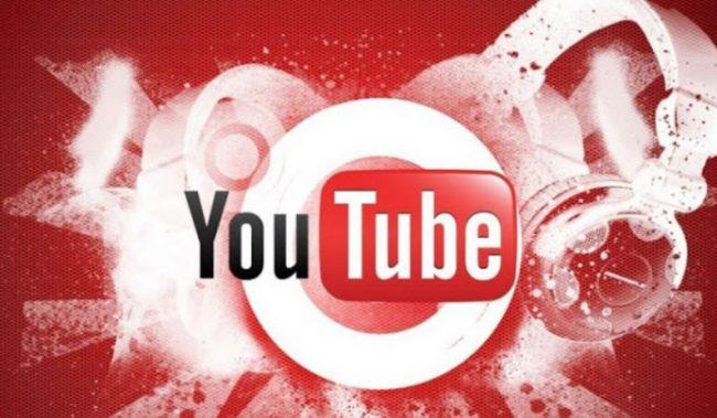 Kumpulan Ide Nama Channel Youtube