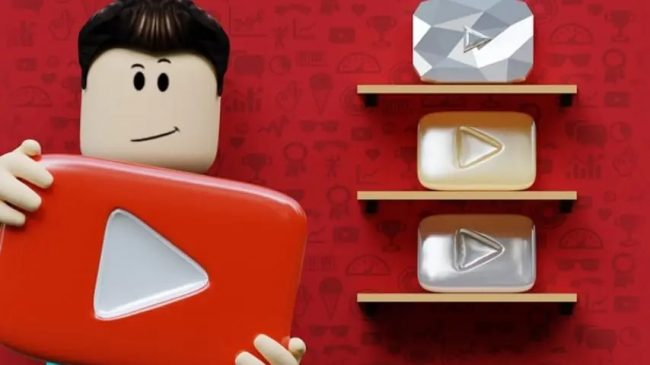 Nama Channel YouTube Vlogging