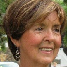 Lori Palmer, Board Member