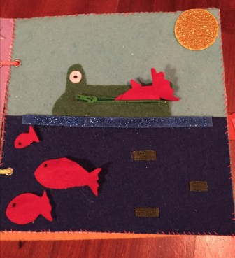COUNT THE FISH! (1)