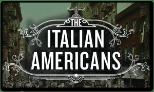italian-americans
