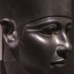 """<p id=""""egypt-art"""">Art From The Ancient Egyptians</p>"""