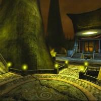 "<p id=""gaming-art"">Gaming Art Gallery</p>"