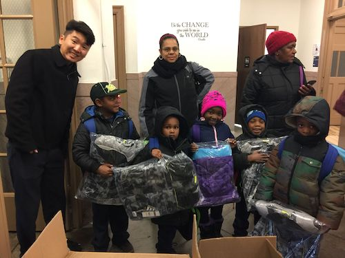 SharingWell_Event_Planning_Events_Philly_Coat_Drive_1