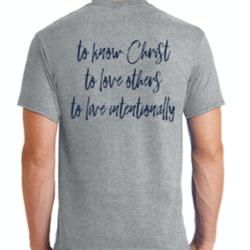 SharingWell_Event_Planning_St_Frances_Cabrini_T-Shirt_Back