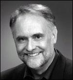 Jim Steinmeyer