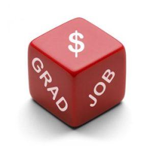 Why Recent College Grads Should Consider Post Grad Internships