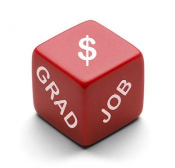 Post grad internships