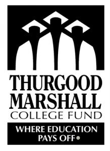 Thurgood Marshall College Fund's Entrepreneurship Competition