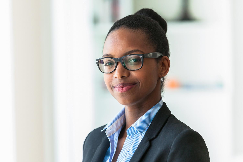 Diversity Internship Programs