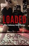 loaded_books201