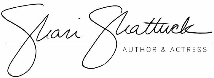 Shari Shattuck