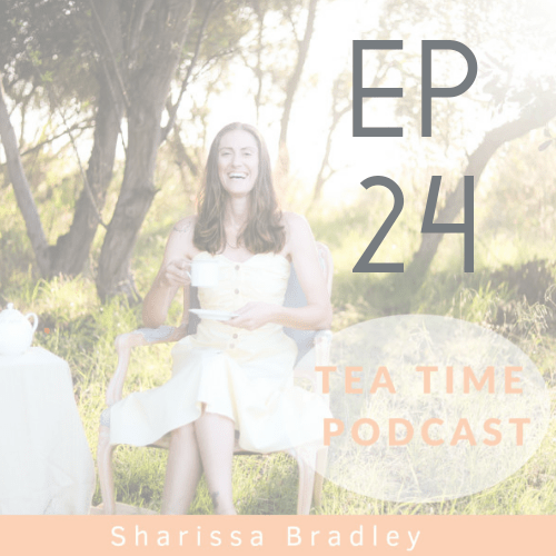 Ep 24 – The Best and Worst Times of The Day