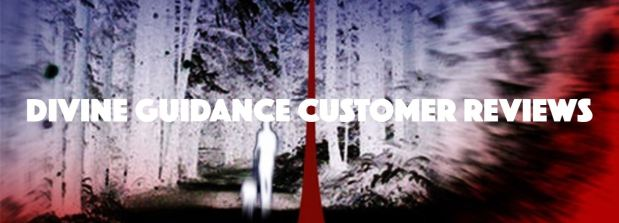 DG Customer Reviews