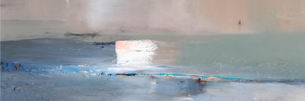 Abstrakte Bilder   moderne Kollektion von abstrakten