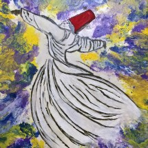 Dervish Dream