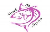 SharkB8Studio