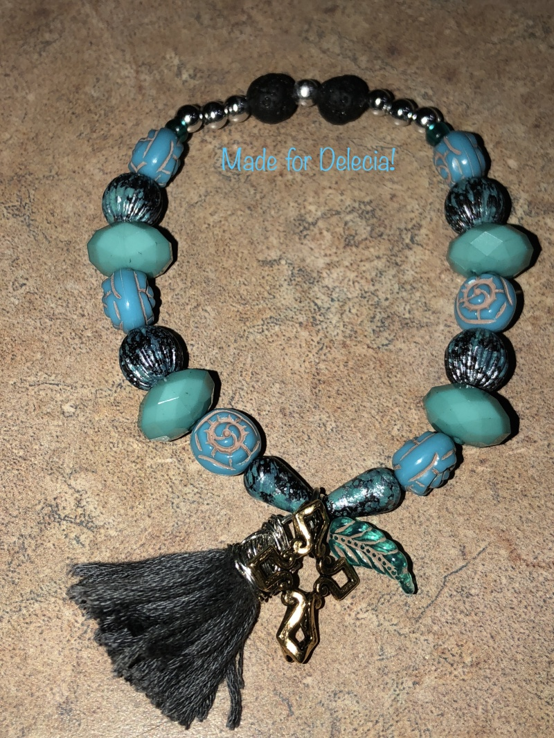 Meaning of colors in your Shamballa