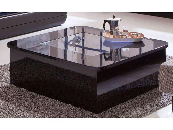 Table Ronde En Pin Conforama   Notice Lit Mezzanine ...