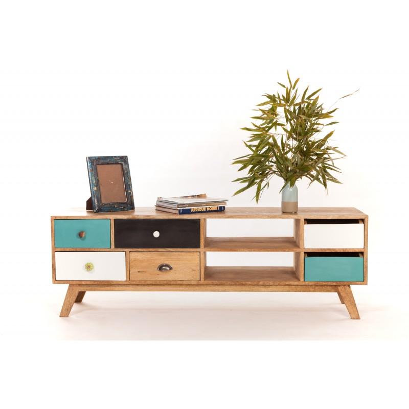 Meuble Tv Scandinave But  Mobilier Design, Décoration D