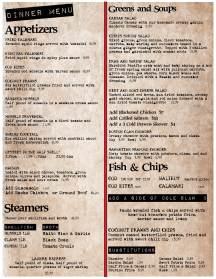 sharkeys-2017-dinner-menu-final
