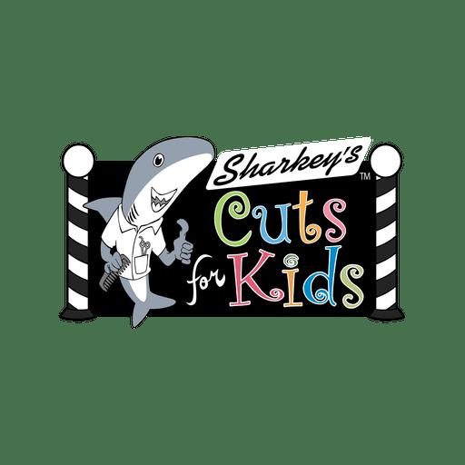 Sharkey S Cuts For Kids Where Fun Rules