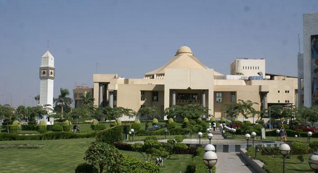 مصروفات جامعة مصر للعلوم والتكنولوجيا للعام الدراسي 2018